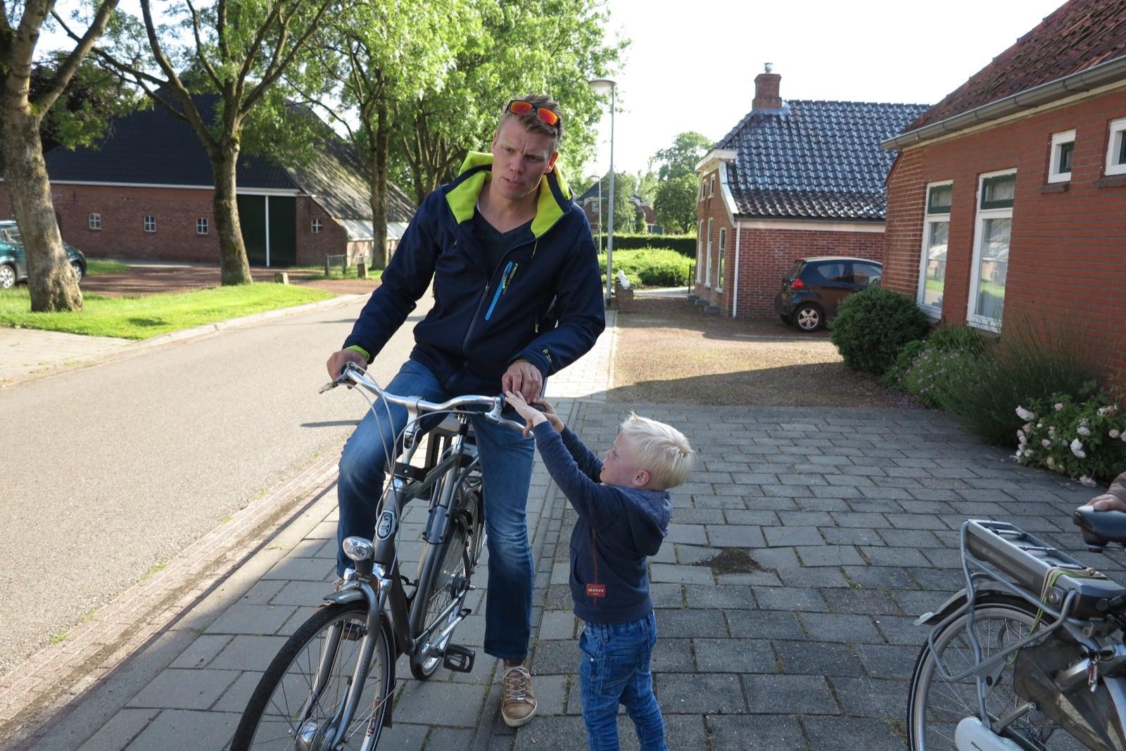 et-fiets-en-fietser-52-thesinger-fietstocht---alfred-en-guus-oi.jpg