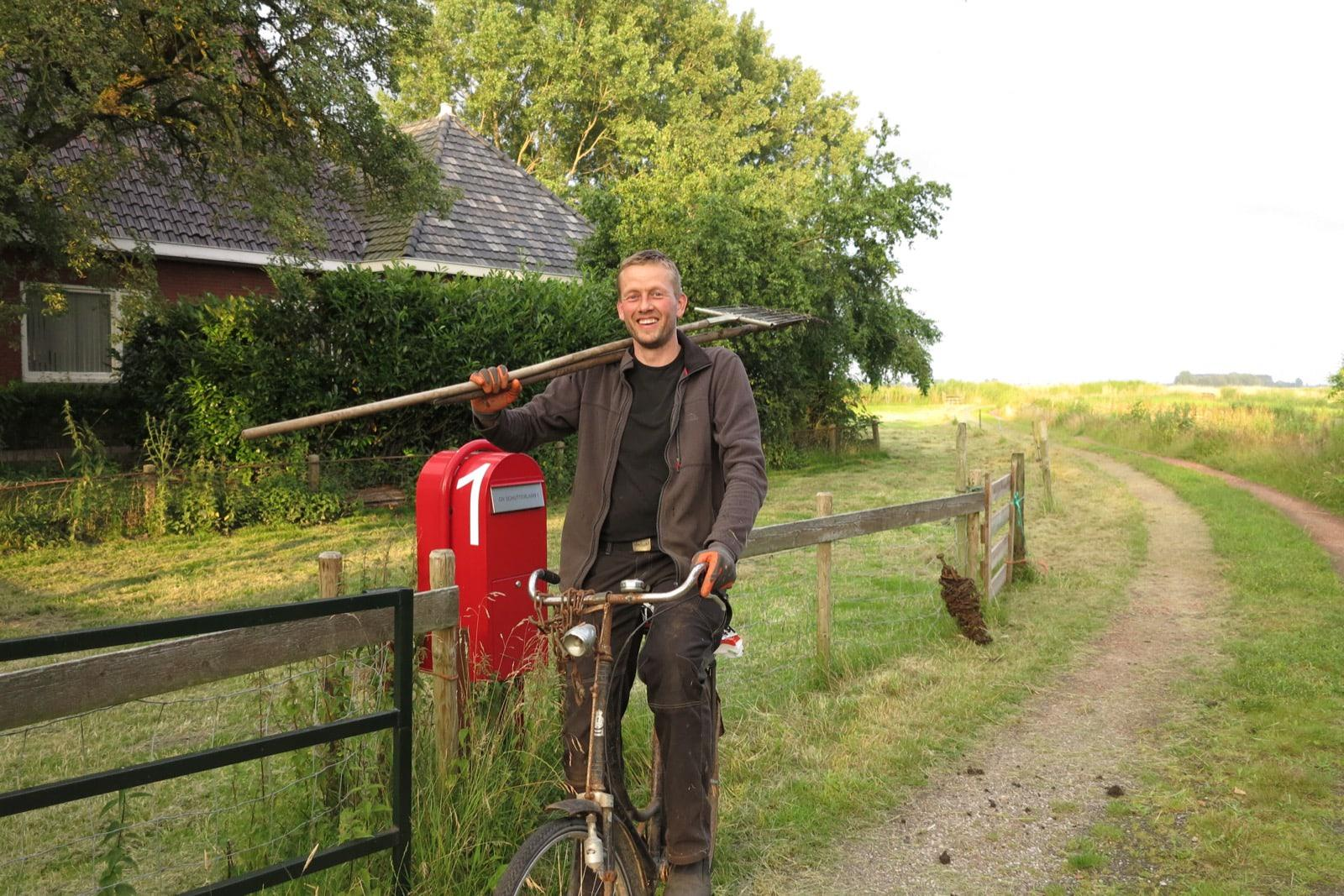 et-fiets-en-fietser-55-sebastiaan-blaauw-oi.jpg