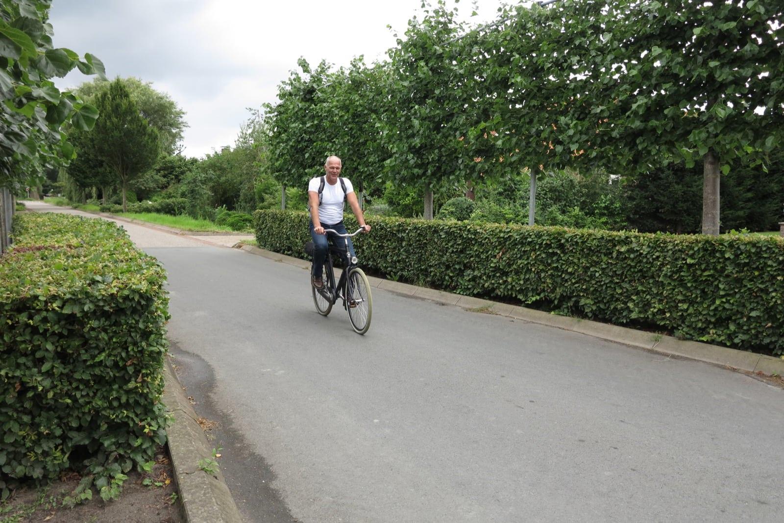 et-fiets-en-fietser-56-geerle-vd-veen-oi.jpg