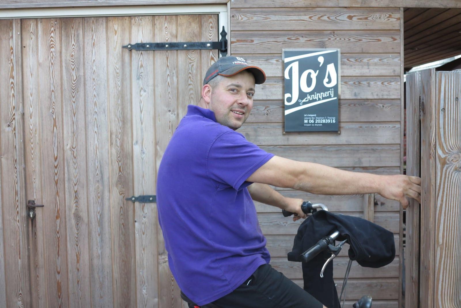 et-fiets-en-fietser-59-martijn-bol-oi.jpg
