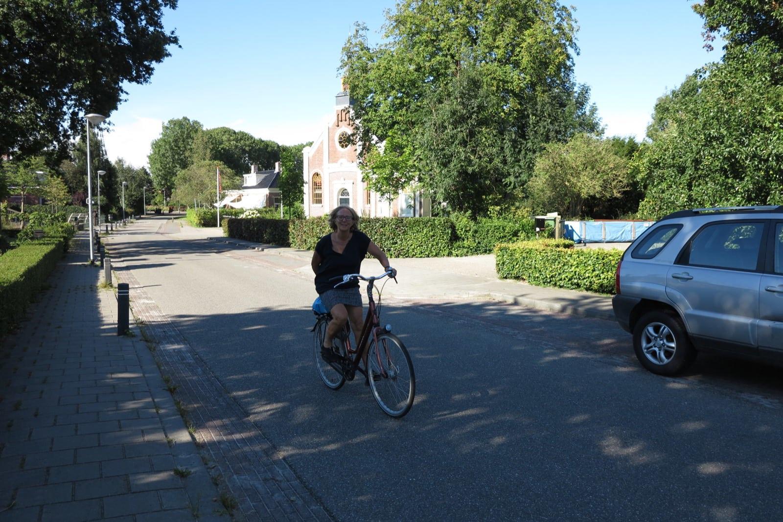 et-fiets-en-fietser-61-marjan-zijl-oi.jpg