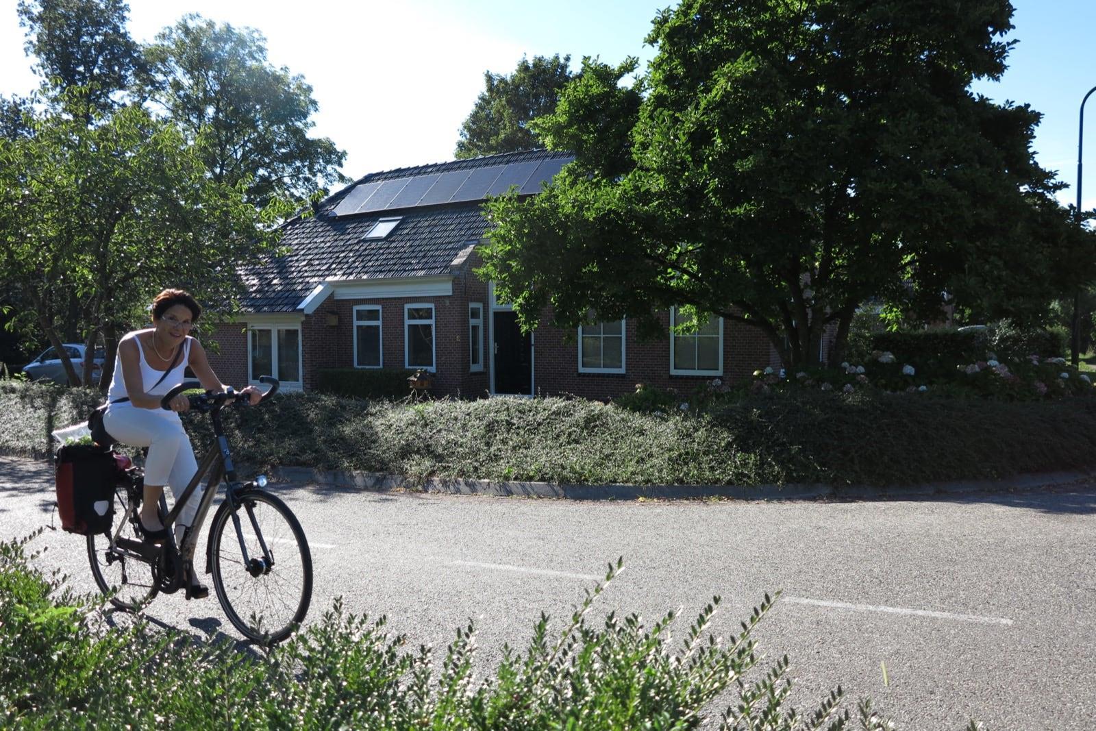 et-fiets-en-fietser-62-isabelle-van-gelder-(molenhorn)-oi.jpg