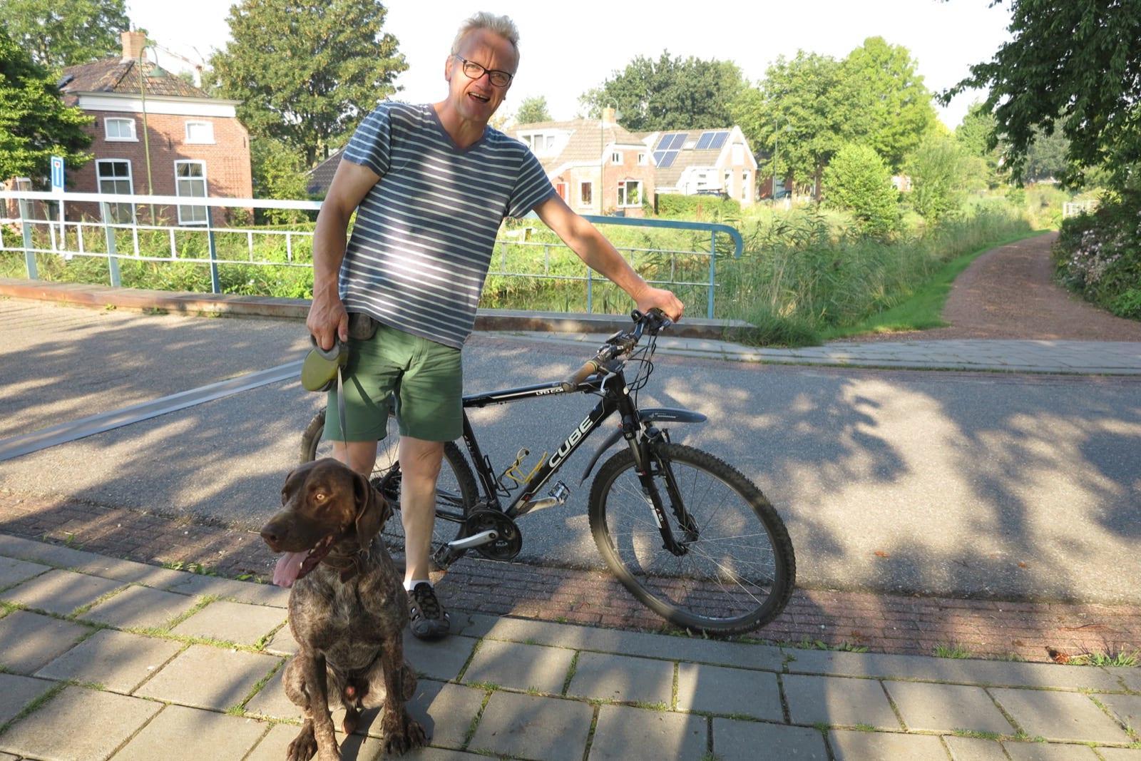 et-fiets-en-fietser-63-wout-oi.jpg