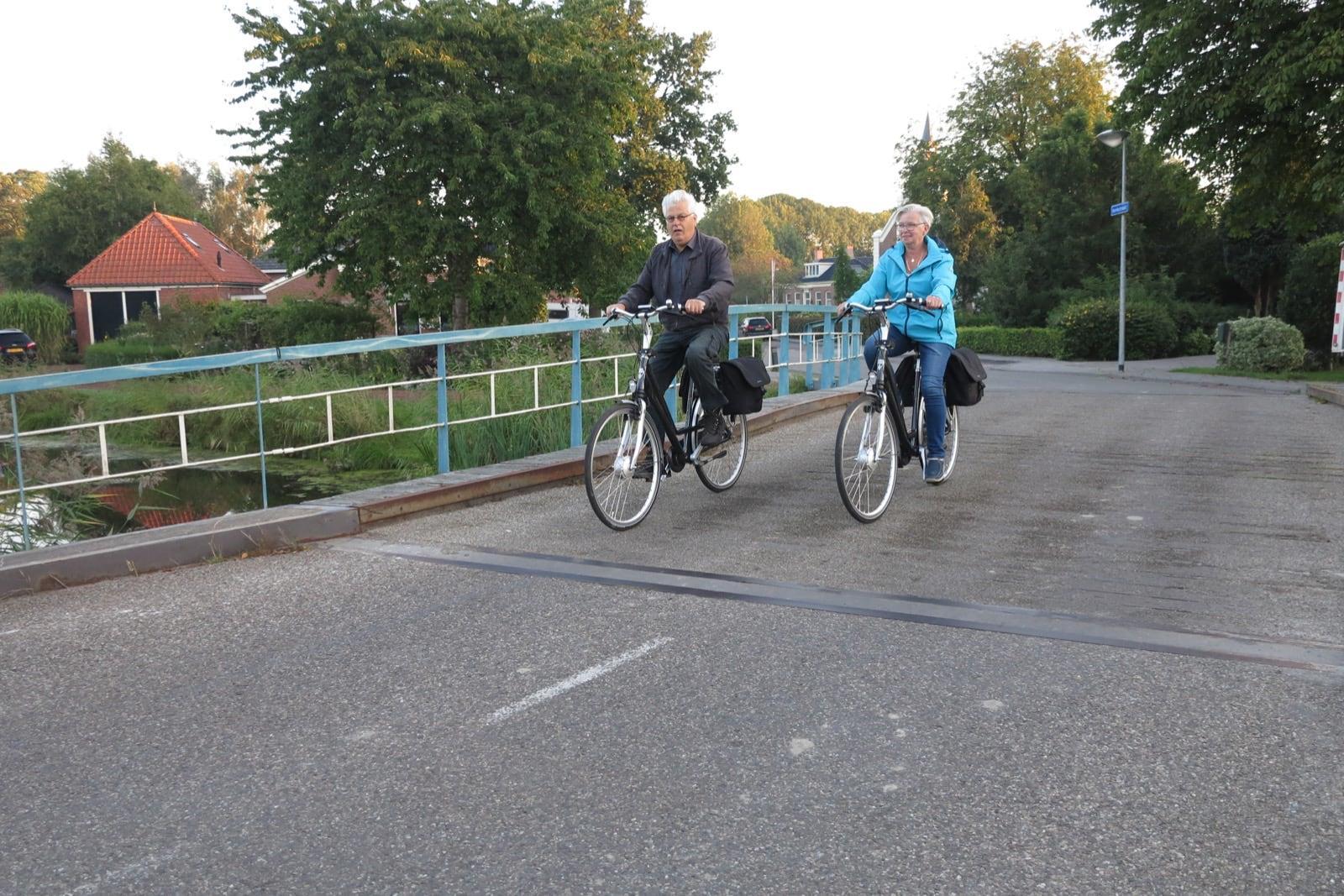 et-fiets-en-fietser-65-fam.-kits-oi.jpg