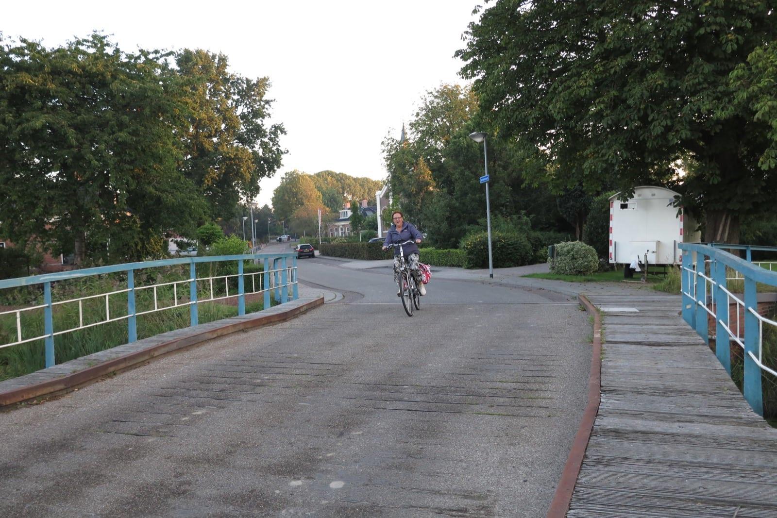 et-fiets-en-fietser-67-janny-sibma-ten-cate-oi.jpg