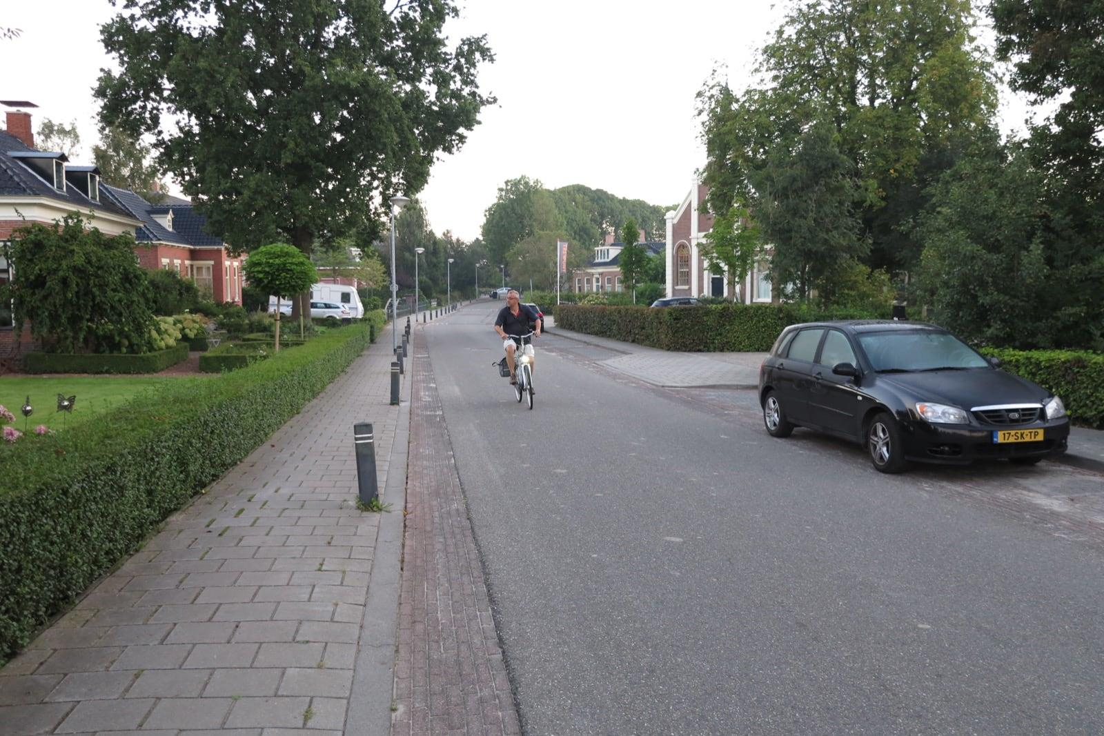 et-fiets-en-fietser-68-kor-van-zanten-oi.jpg