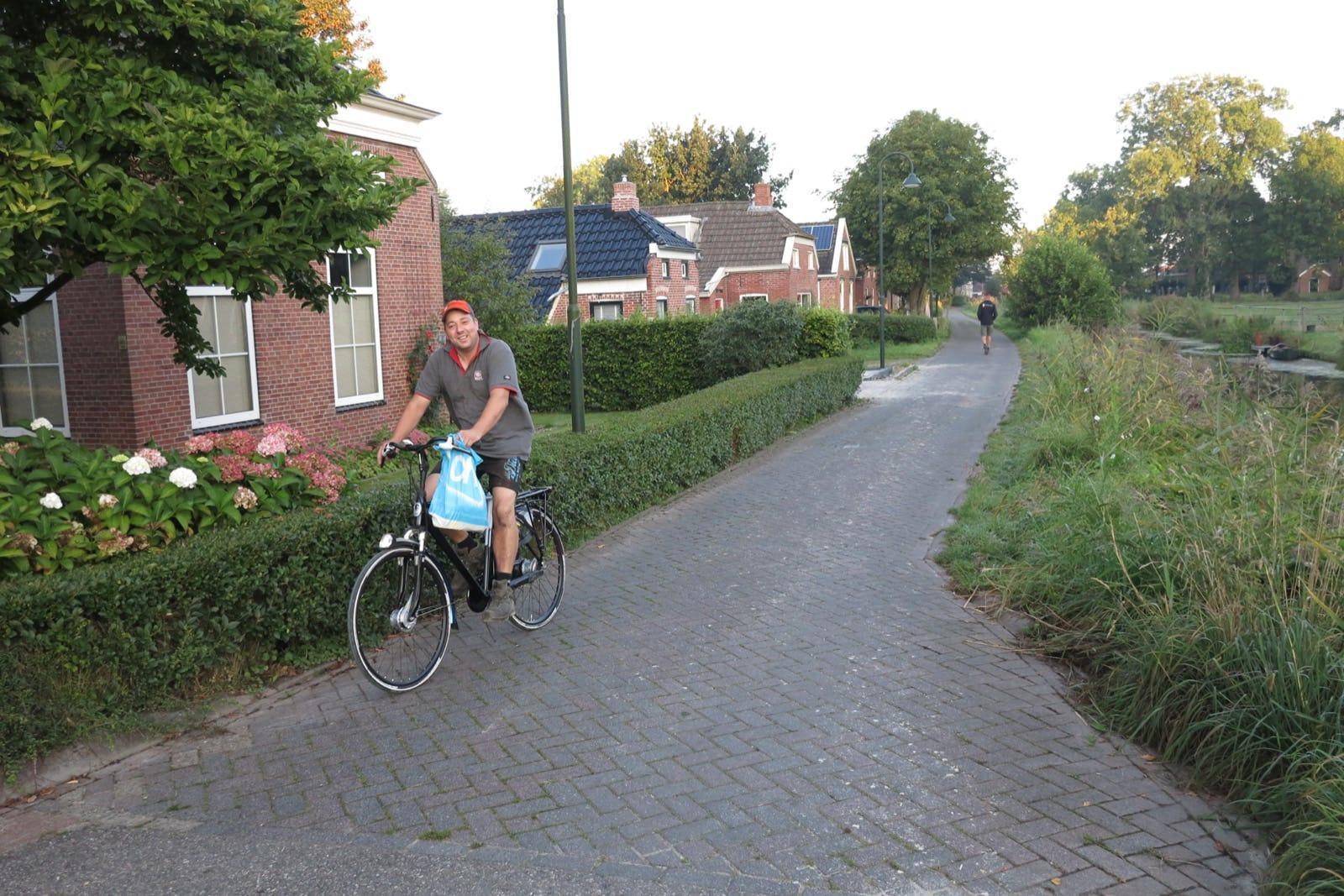 et-fiets-en-fietser-69-martijn-bol-oi.jpg
