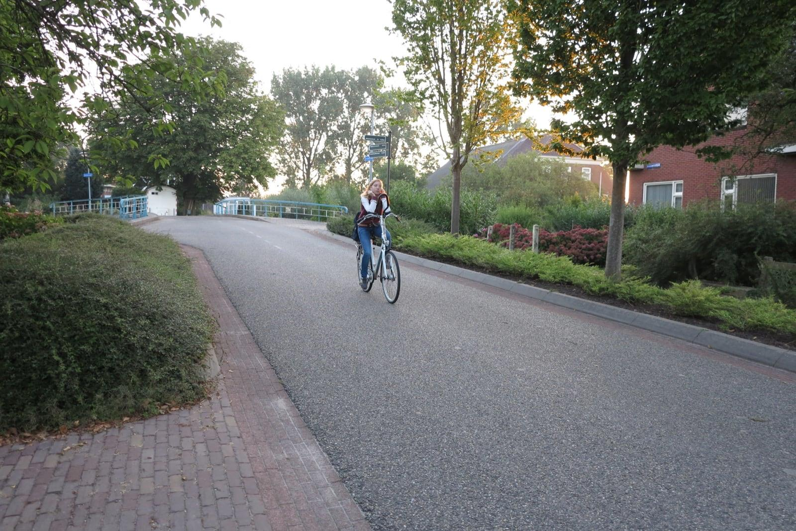 et-fiets-en-fietser-70-maureen-bats-oi.jpg
