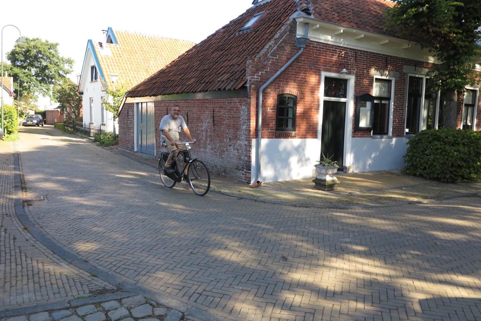 et-fiets-en-fietser-72-appie-ridder-oi.jpg