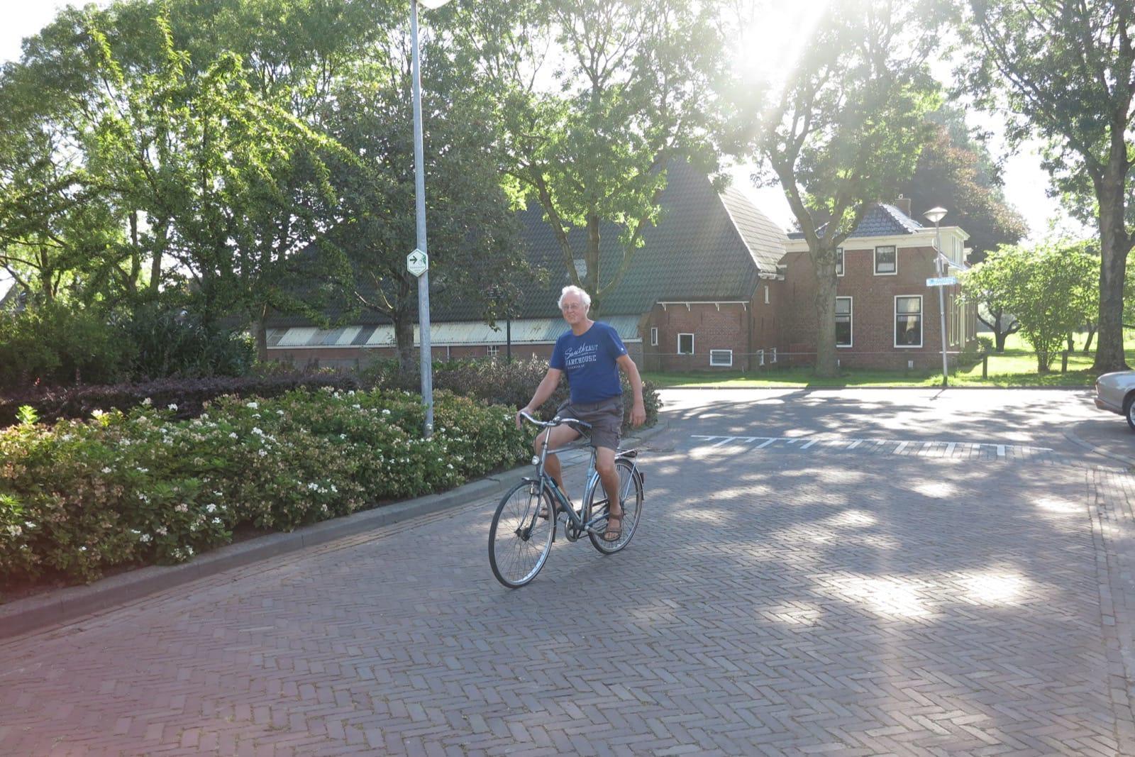 et-fiets-en-fietser-73-haye-vd-oever-oi.jpg