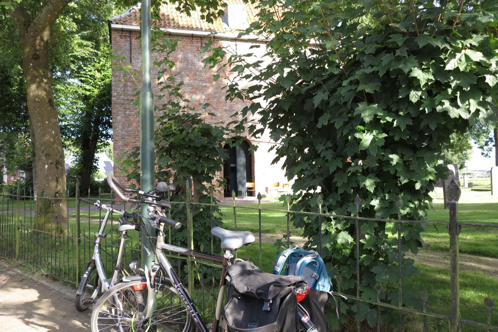 et-fiets-en-fietser-76-monumentendag-kloosterkerk-oi.jpg