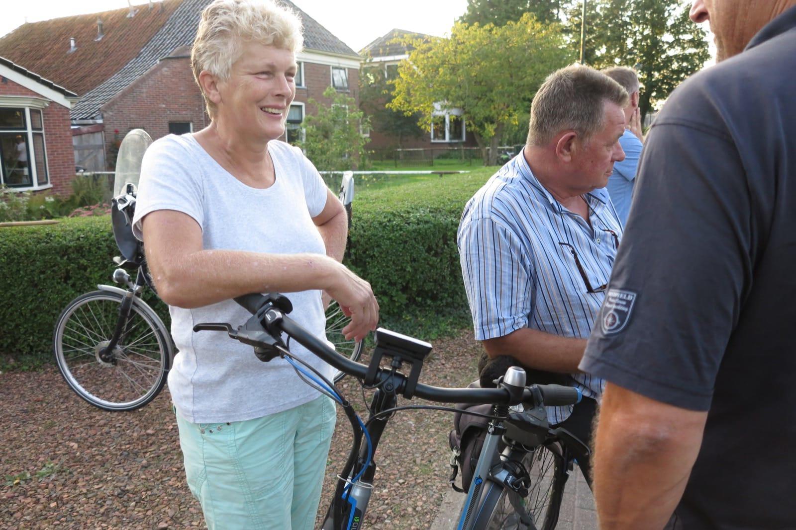 et-fiets-en-fietser-81-janna-hofstede-bij-viswedstrijd-15-9-oi.jpg