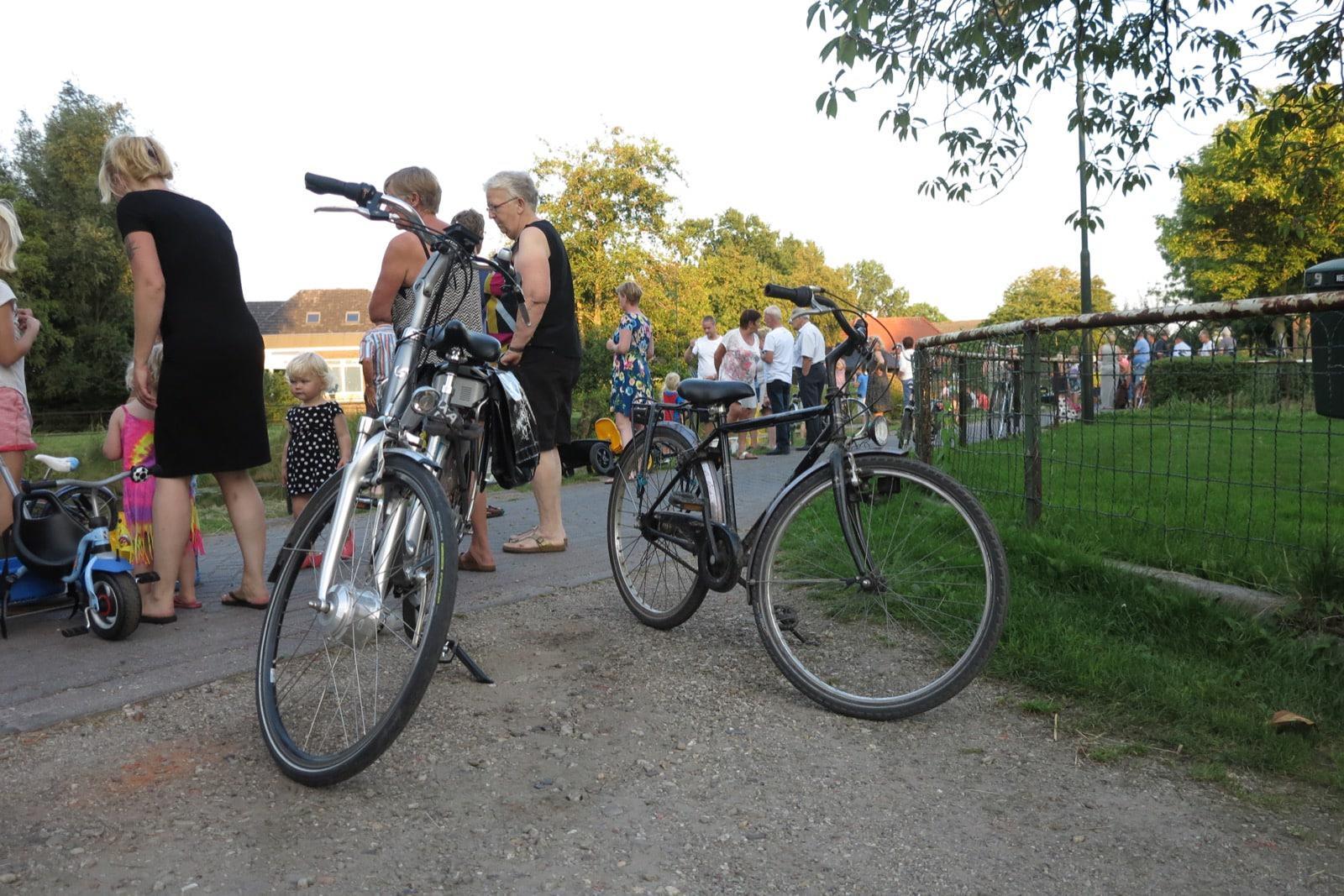 et-fiets-en-fietser-82-viswedstrijd-15-september-2016-oi.jpg