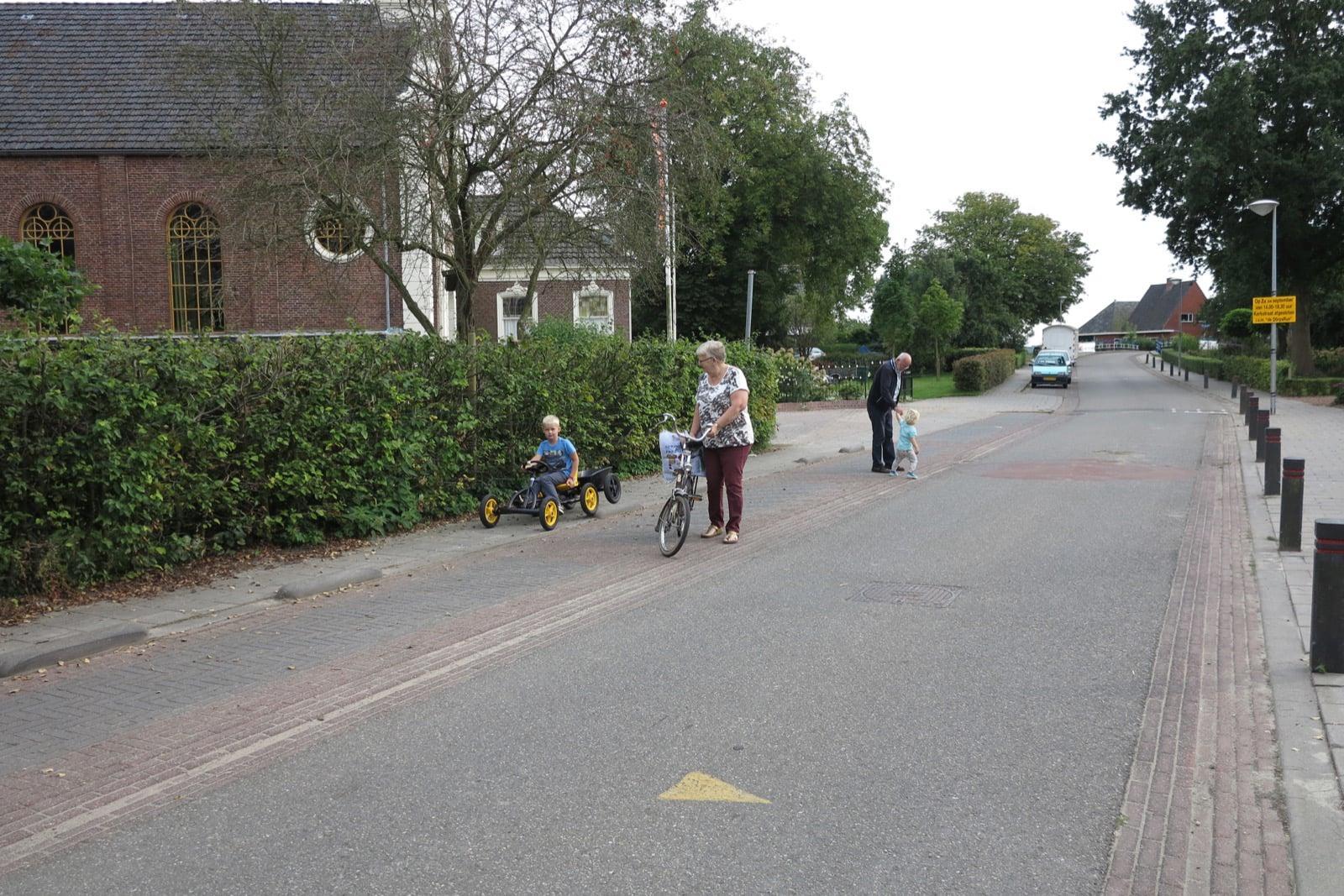 et-fiets-en-fietser-87-opa-en-oma-mollema-oi.jpg
