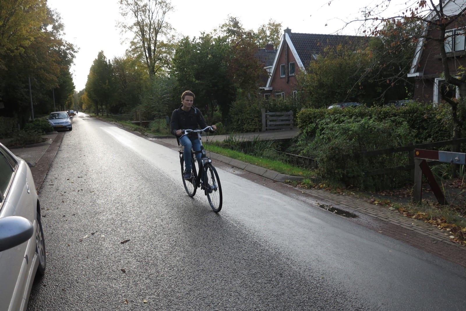 et-fiets-en-fietser-88-wanne-buitenhuis-molenweg-oi.jpg
