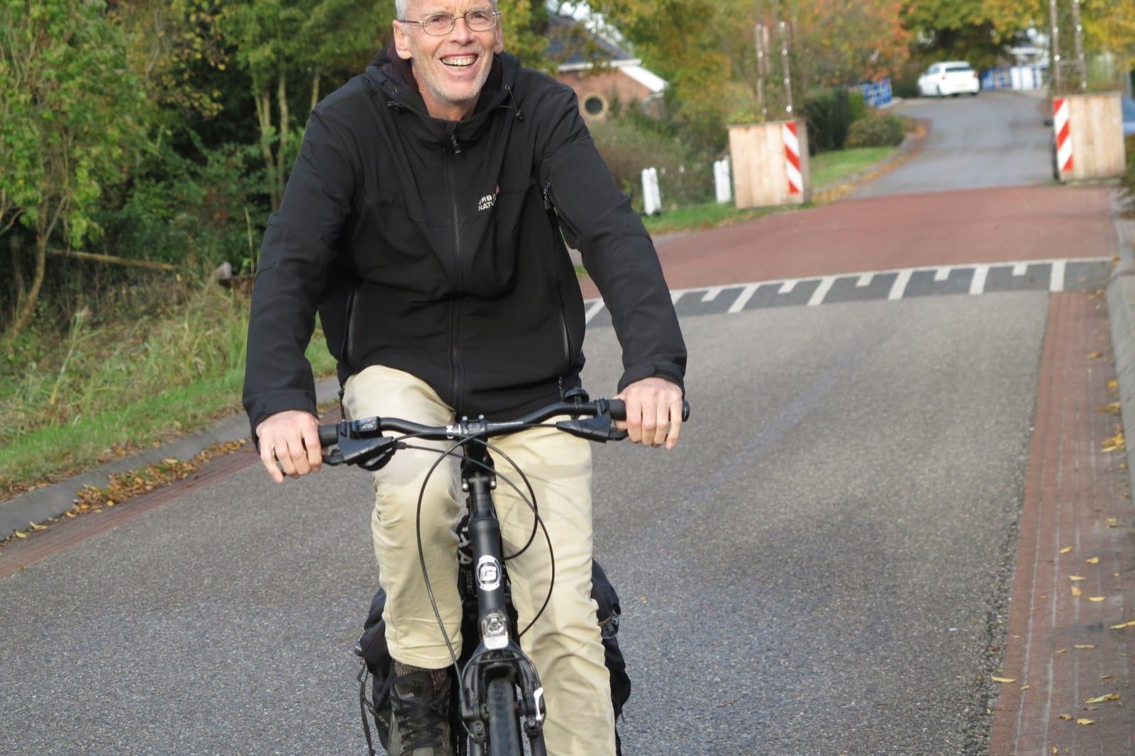 et-fiets-en-fietser-92-gerard-sewuster-oi.jpg