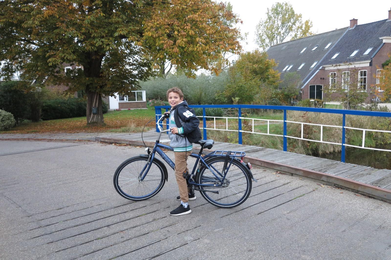 et-fiets-en-fietser-93-kayl-liefhebber---woont-aan-molenweg-oi.jpg