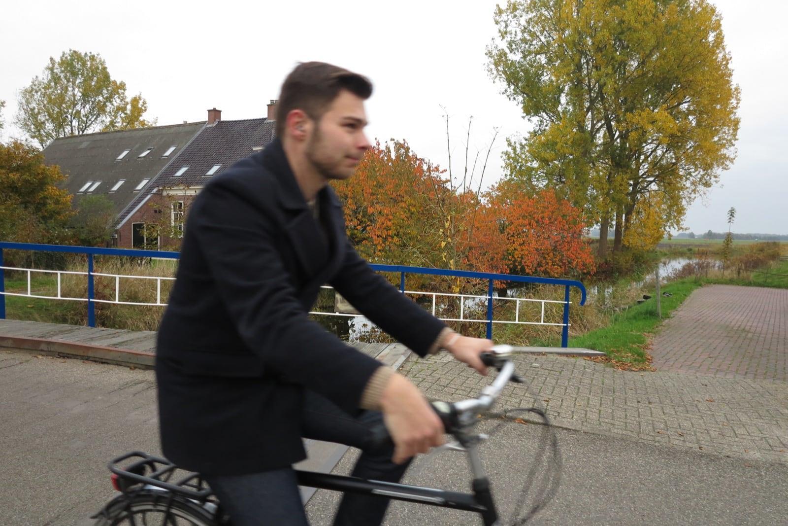 et-fiets-en-fietser-94-yannick-sloot-oi.jpg