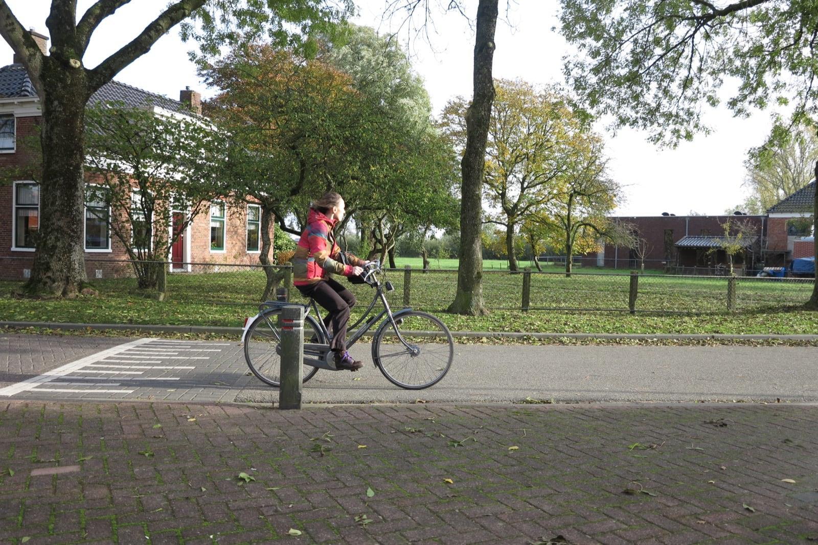 et-fiets-en-fietser-95-vrouw-richard-vd-veen-oi.jpg