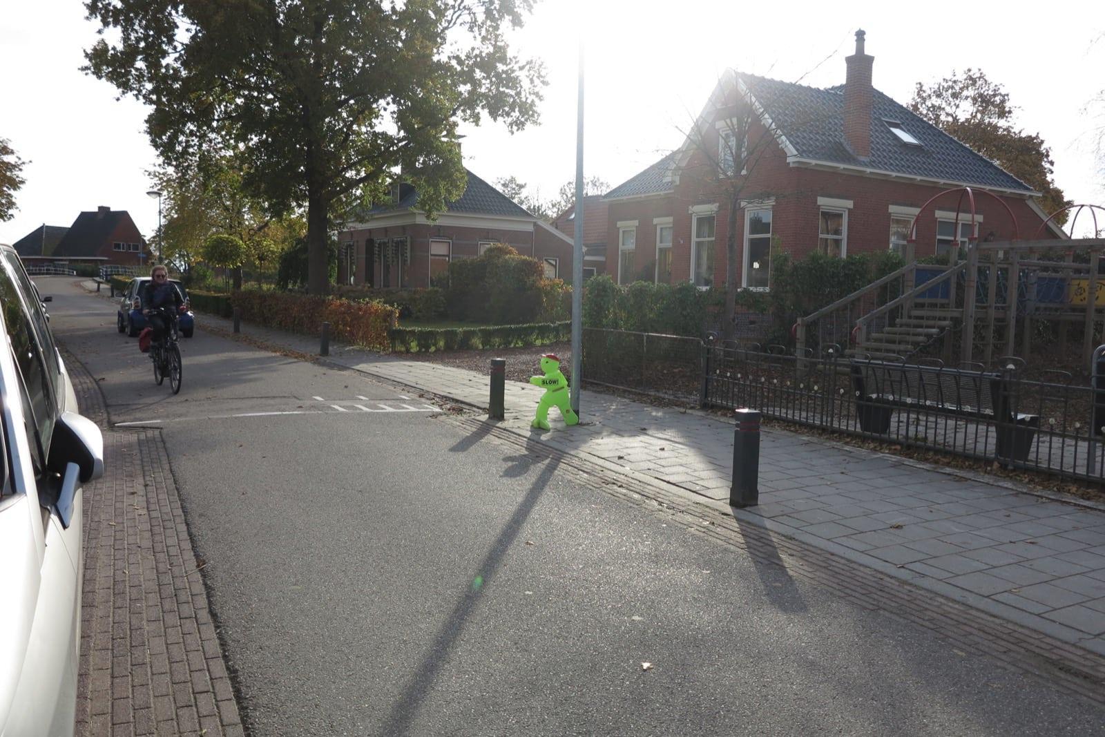 et-fiets-en-fietser-97-marga-boswijk-oi.jpg