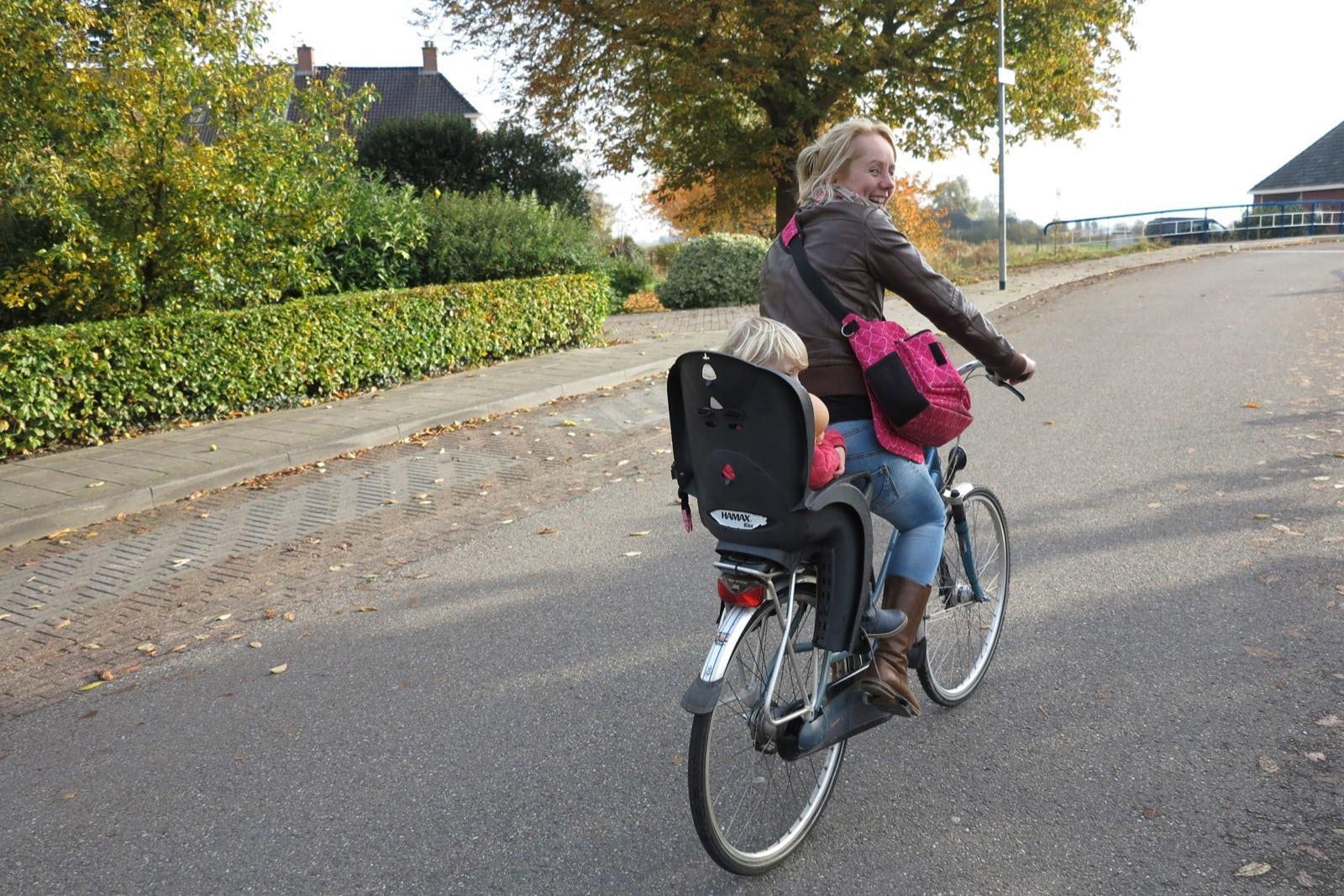 et-fiets-en-fietser-99-jessica-blaauw-oi.jpg