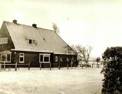 G.N.Schutterlaan 7.jpg