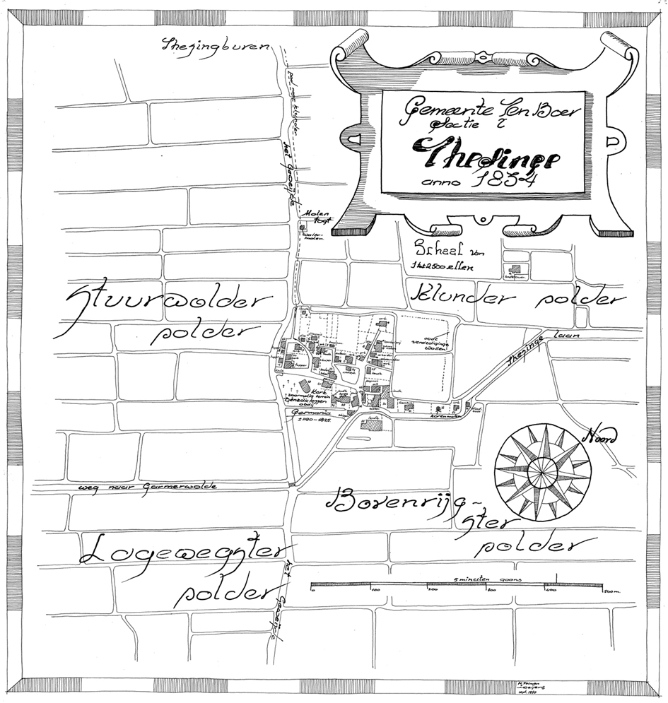 Kaart 1834 klein.jpg