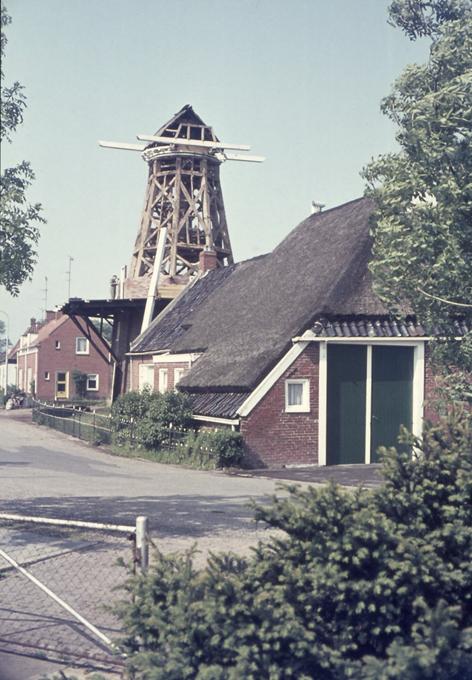 Molen restauratie 1 1972.jpg