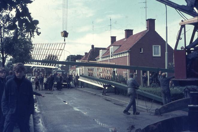 Molen restauratie 2 1972.jpg