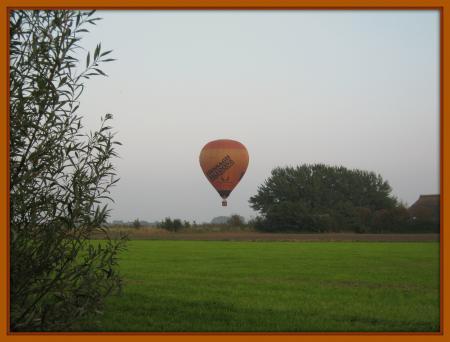 Hete luchtballon  3-001.JPG