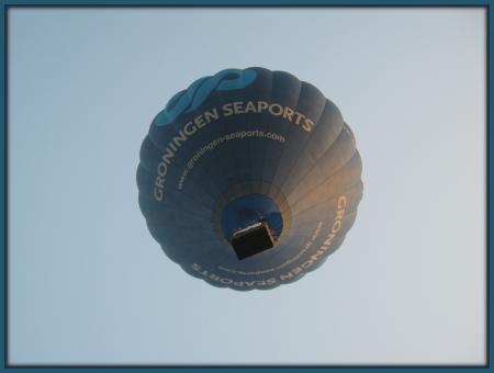 Hete luchtballon 4.JPG