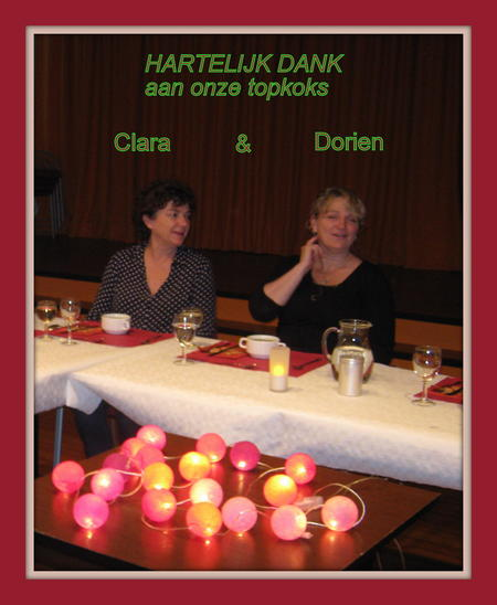 Noaberstee kerstdiner 2015 018 - kopie.JPG