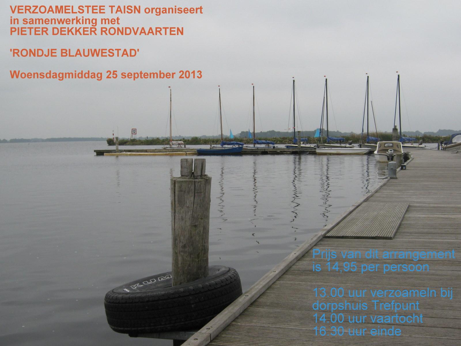 Oldambtmeer 005-004.JPG