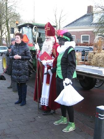 Sinterklaas (10) - kopie.JPG
