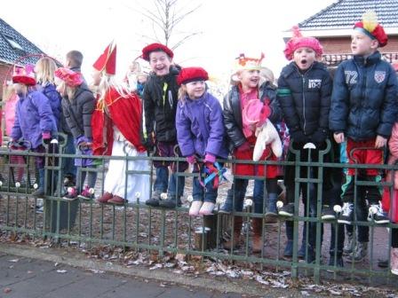 Sinterklaas (3).JPG