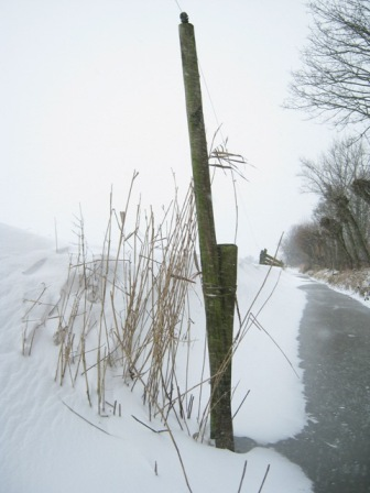 Winter 2013 (15) - kopie.JPG