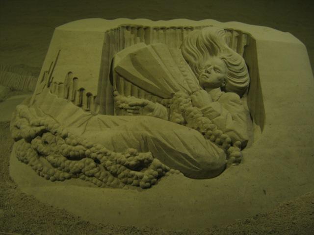 Zandsculpturen Zuidlaren (11) - kopie.JPG