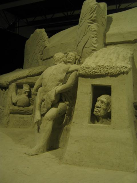 Zandsculpturen Zuidlaren (13) - kopie.JPG