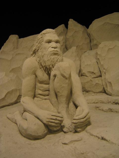 Zandsculpturen Zuidlaren (4) - kopie.JPG