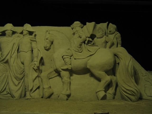Zandsculpturen Zuidlaren (19) - kopie.JPG