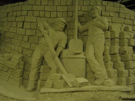 Zandsculpturen Zuidlaren (20) - kopie.JPG