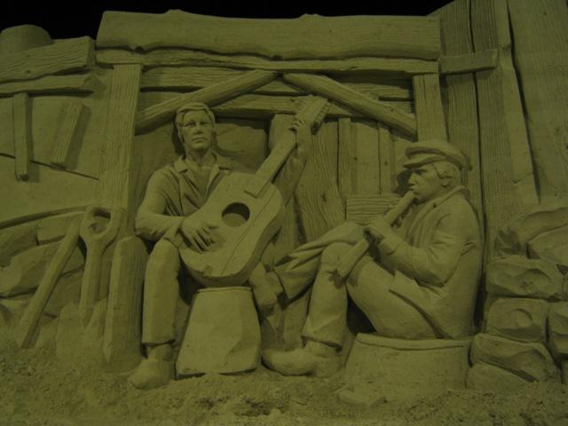 Zandsculpturen Zuidlaren (22) - kopie.JPG