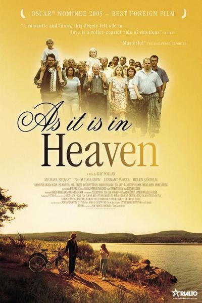 Miniatuurweergave voor as_it_is_in_heaven_ver3.jpg