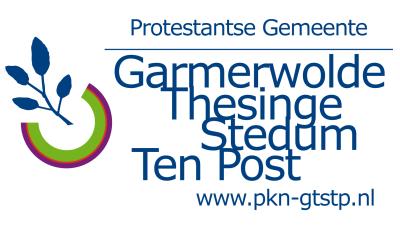 https://www.thesinge.com/pkn/files/GTSTP_logo___webadres.png