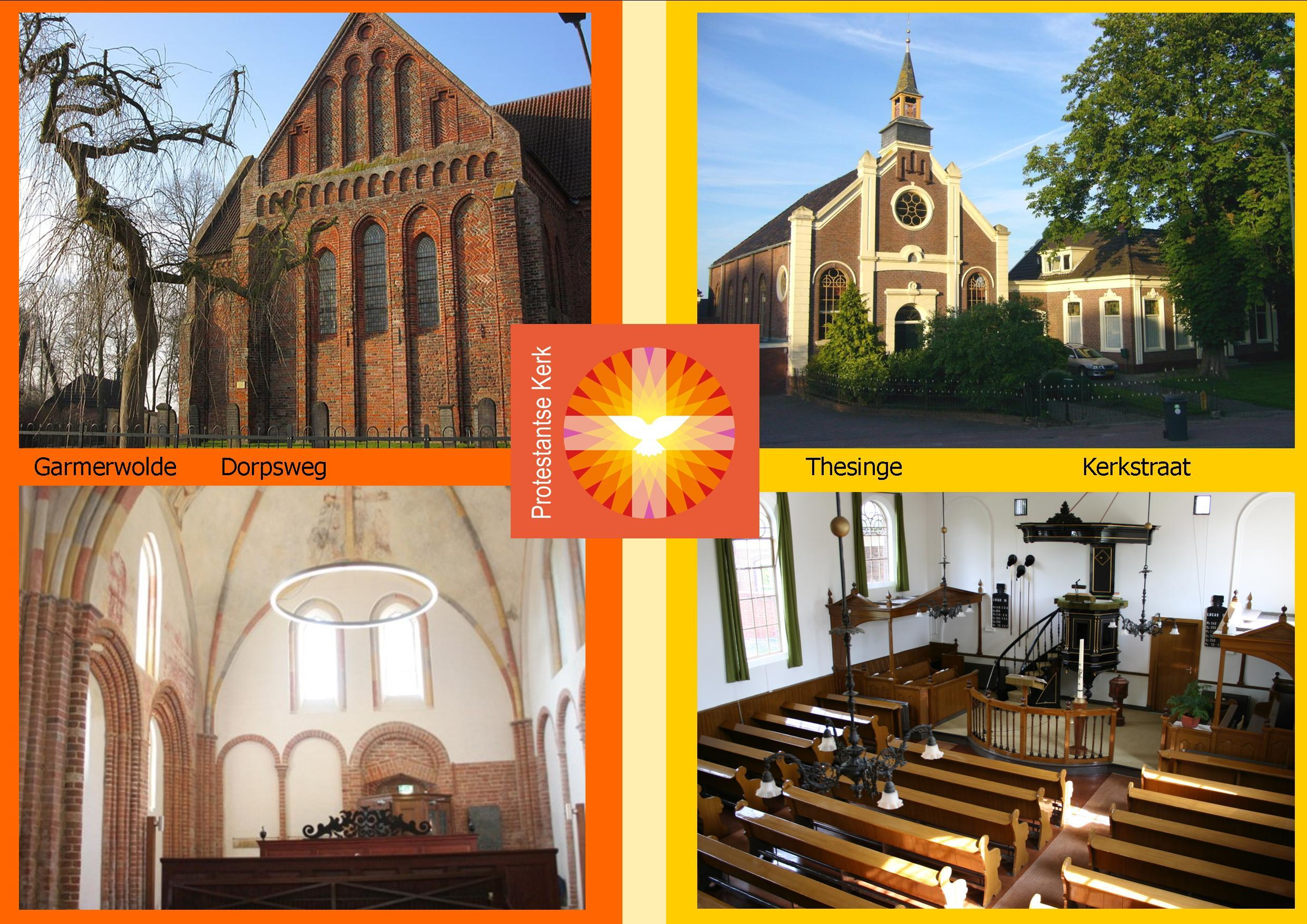 http://www.thesinge.com/pkn/files/kerk.jpg