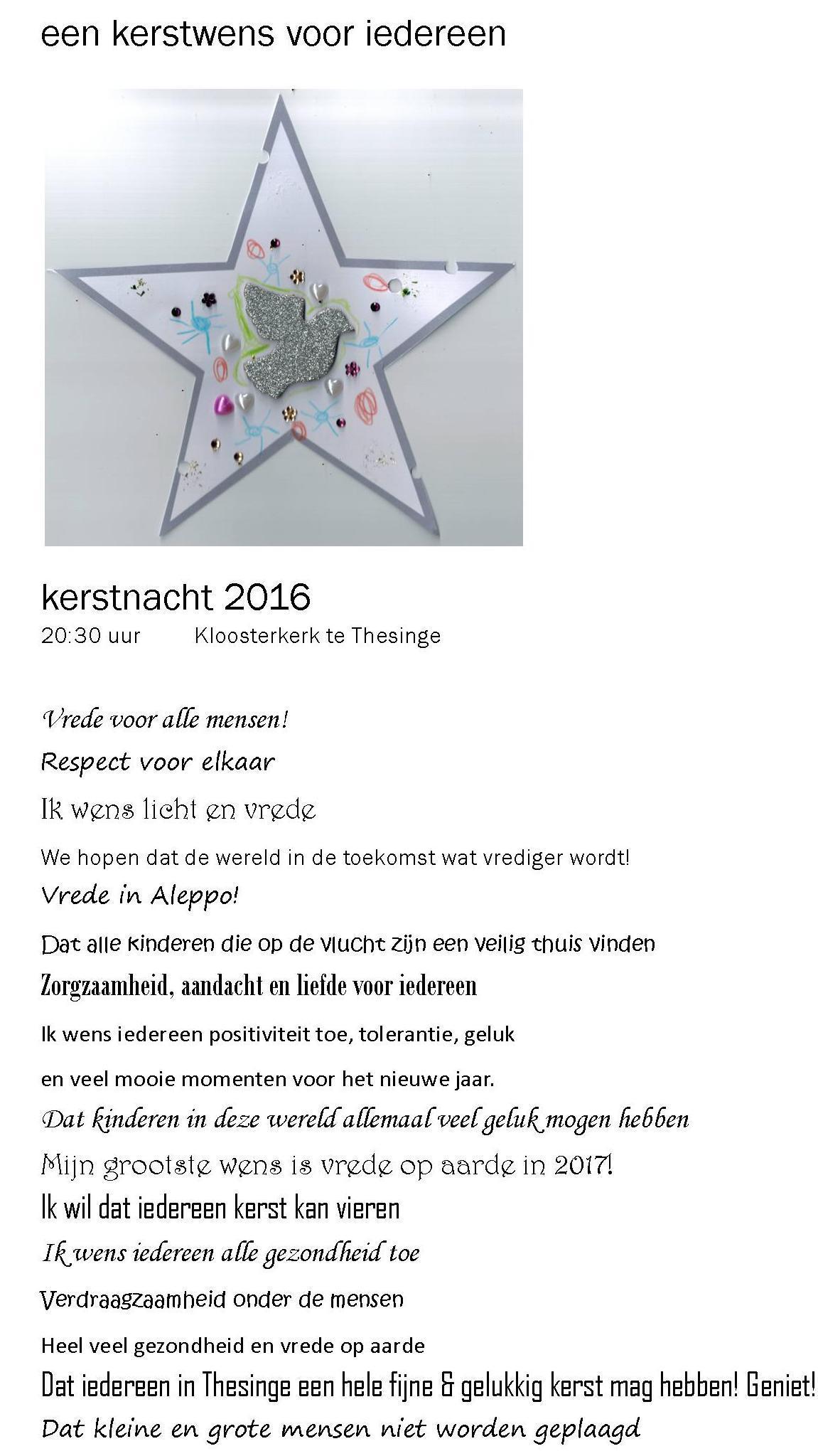 http://www.thesinge.com/pkn/files/kerstnacht.jpg
