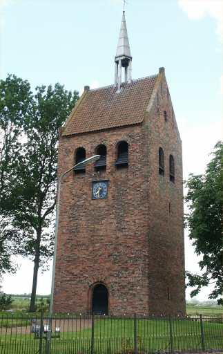 kerktoren2.jpg