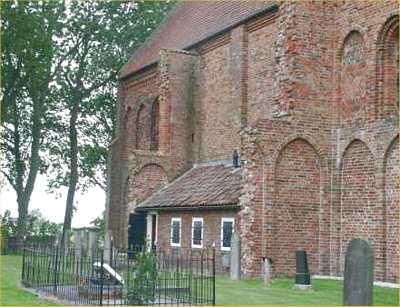 tn_achterkantkerk2.jpg