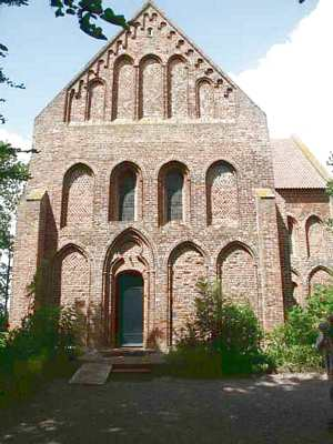 tn_hoofdingangkerk.jpg