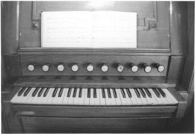 tn_orgel.jpg